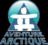 Aventure Arctique | Les passionnés des régions polaires